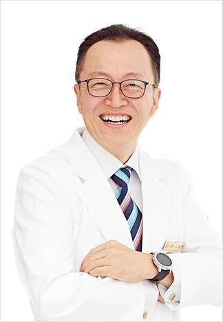 김동원 대표원장