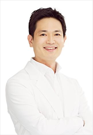 류성훈 대표원장