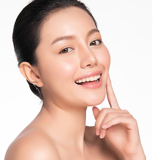 턱관절 질환 치료법